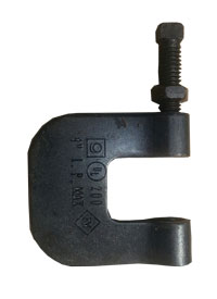 STVA Shoring Pins, Cliips and Clamps