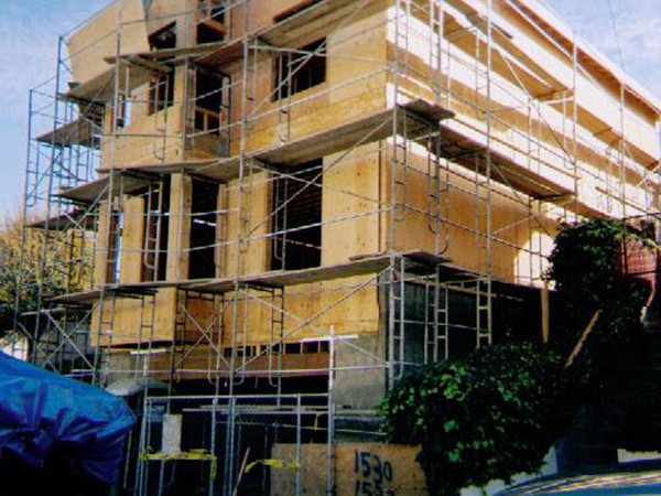 scaffold products in use 2