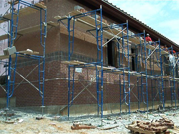 scaffold products in use 3