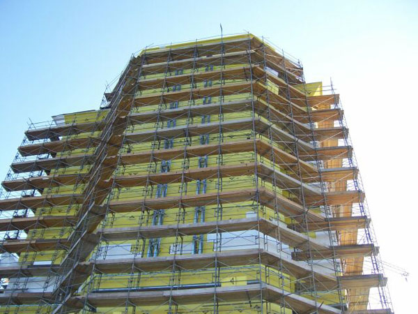 scaffold products in use 6
