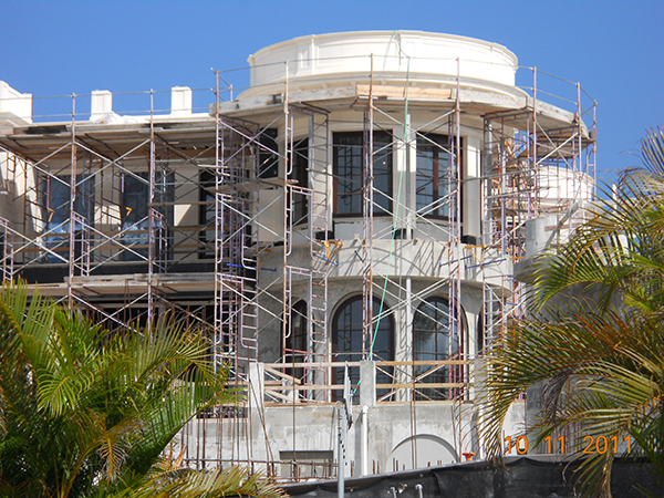 scaffold products in use 8