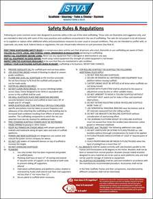 Safety_Rules_Regulations